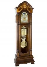 Напольные часы Hermes