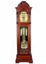 Напольные часы цвета Орех, Итальянский орех