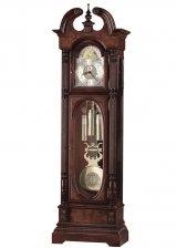 Напольные часы из США