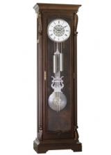 Напольные часы Tomas Stern