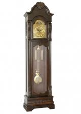 Напольные часы Aviere