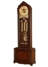 Самые дешевые напольные часы