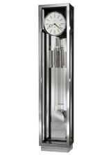 Современные напольные часы