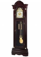 Напольные часы Vostok