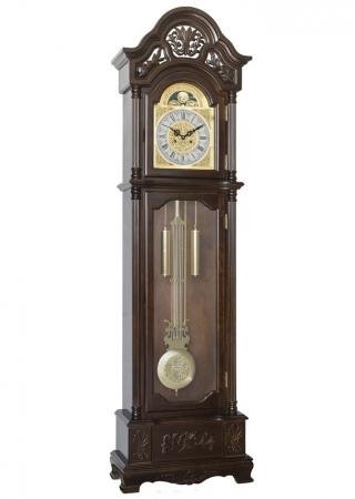 часы Aviere 01034