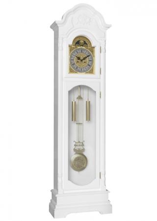 часы Aviere 01056