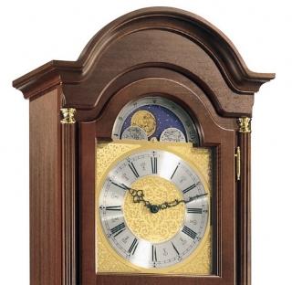 часы Hermle 0451-30-079