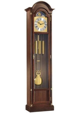 Напольные часы Hermle 0451-30-079