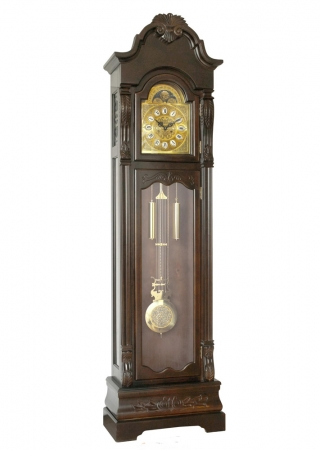 часы Aviere 01098