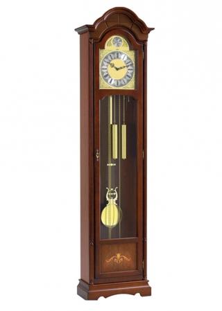 Напольные часы Hermle 01222-030271