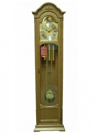 Напольные часы Hermle 01232-040271