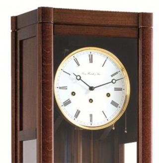 часы Hermle 0351-47-220