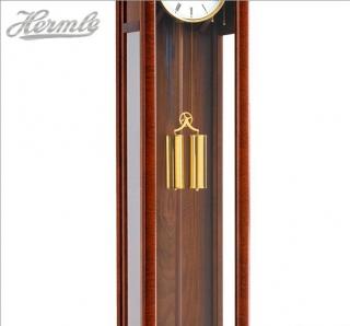 Напольные часы Hermle 0351-47-220