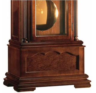 часы Hermle 1171-30-093