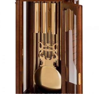 Напольные часы Hermle 1171-30-093