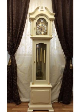 часы SARS 2029-451 Ivory