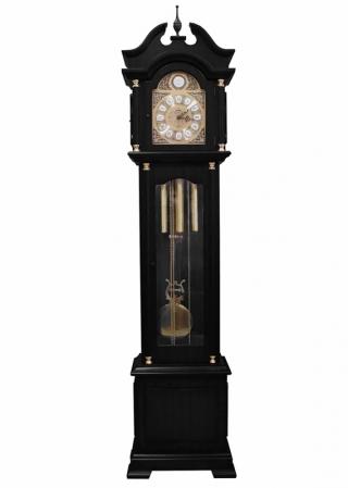 часы SARS 2029-451 Black