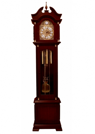 часы SARS 2029-451 Mahagon