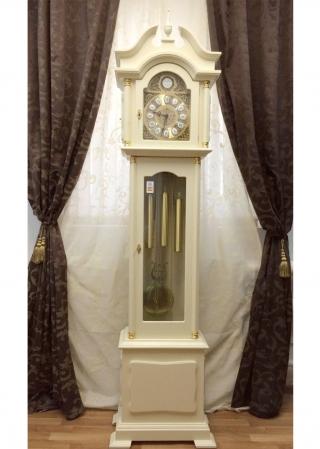 часы SARS 2029-451 White