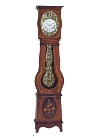 часы SARS 2043/2060-912