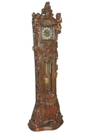 часы SARS 2055-451