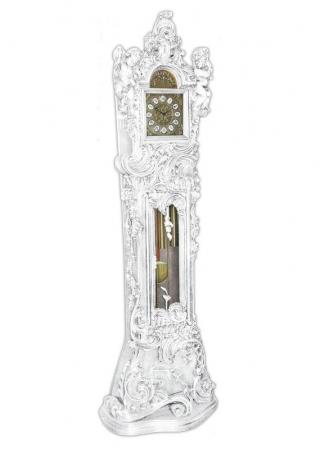 часы SARS 2055-451 White
