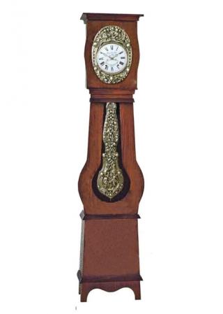 часы SARS 2059-912