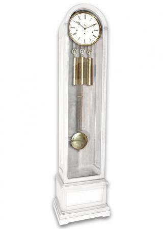 часы SARS 2063-71С White