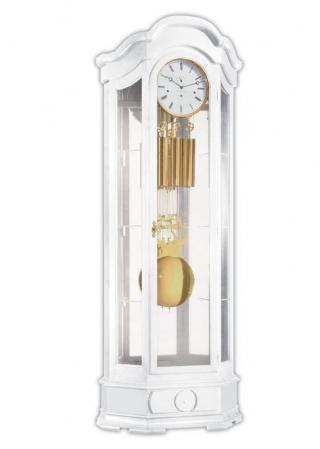 часы SARS 2065-71С White