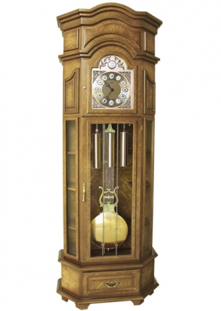 часы SARS 2068-1161 Gold Oak