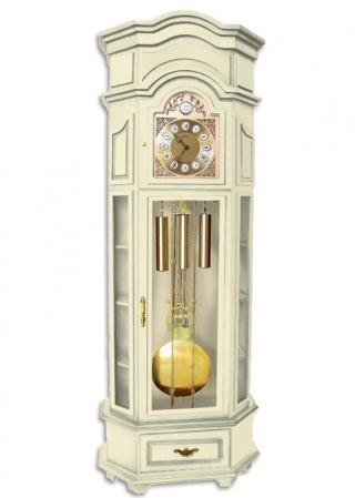 часы SARS 2068-1161 Ivory