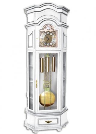 часы SARS 2068-1161 White