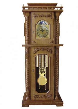 часы SARS 2076-1161