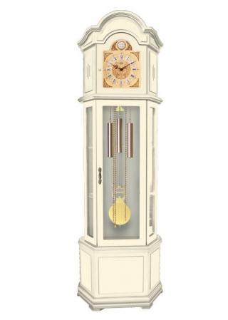часы SARS 2081-451 Ivory
