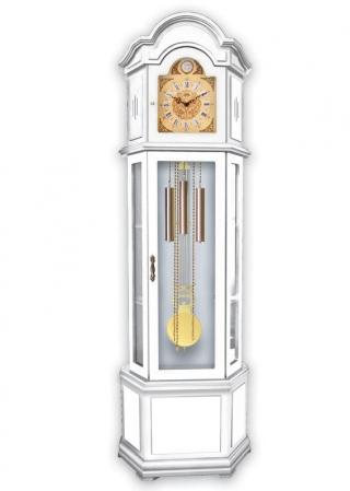 часы SARS 2081-451 White