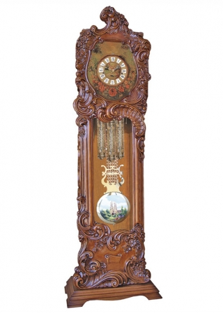 часы SARS 2082-1171