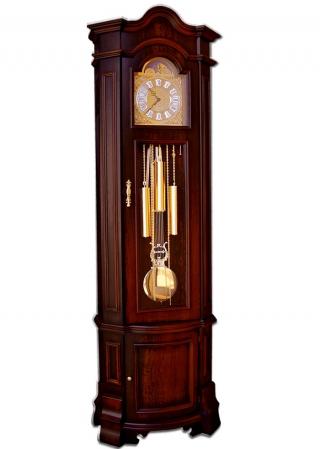 часы SARS 2084-451 Mahagon