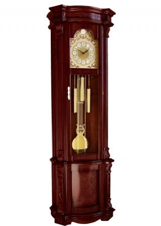 часы SARS 2085-451 Mahagon