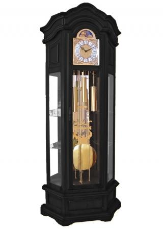 часы SARS 2089-1161 Black