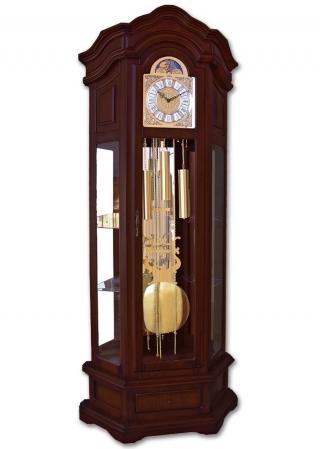 часы SARS 2089-161 Mahagon