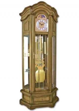 часы SARS 2089-161 Oak