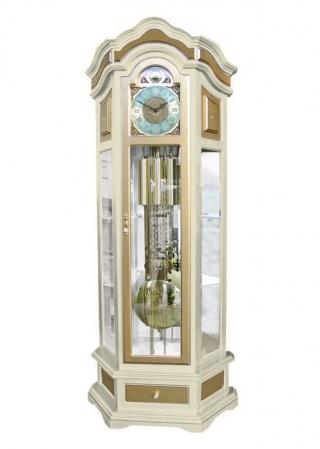 часы SARS 2092-1161 Ivory Gold