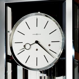 Напольные часы Howard Miller 611-216