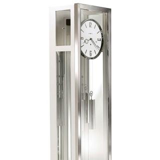 Механические напольные часы Howard Miller 611-219