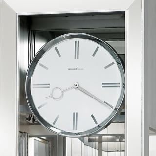 Напольные часы Howard Miller 611-236