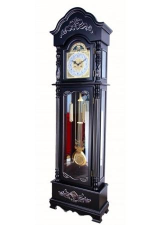 часы WorldTime 8319-BLМ