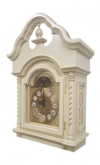 напольные часы Columbus СL-9152M-PG Ivory
