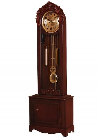 напольные часы Sinix 924 ES