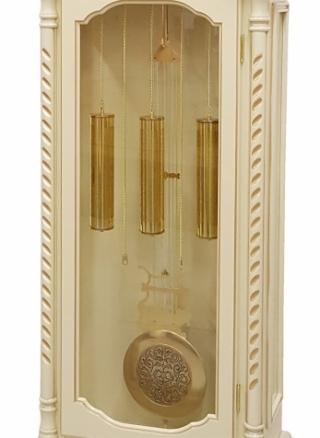 напольные часы Columbus CL-9229PG-Iv Патина