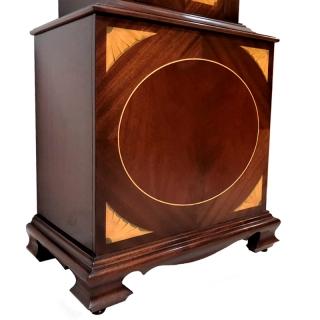 Напольные часы James Stewart model 4